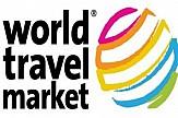 World Travel Market 2018 survey: Millennial travellers put Instagram ahead of wild partying