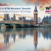 UNWTO examines tech and investment in tourism at World Travel Market 2018