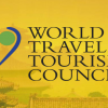 WTTC calls on tourism sector to embrace sustainability reporting