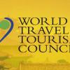 WTTC: 700,000 travel & tourism jobs at risk under No-Deal Brexit