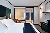 Autograph Collection Hotels debuts in Greece with Academia of Athens
