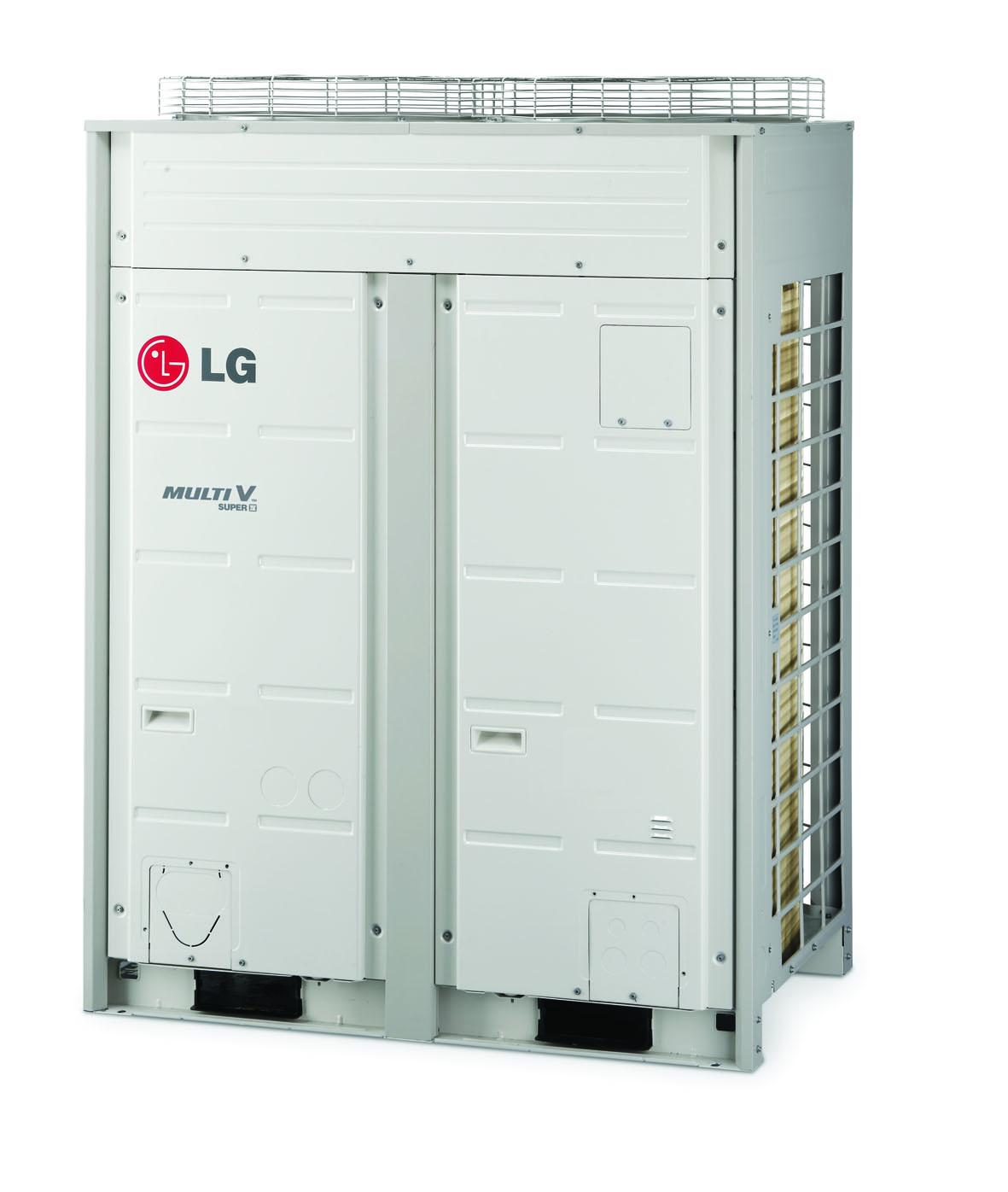 LG Multi
