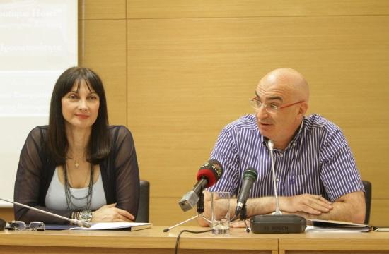 Αποτέλεσμα εικόνας για ΞΕΕ: Παρουσίαση συστήματος πιστοποίησης των Boutique Hotels της Ελλάδος