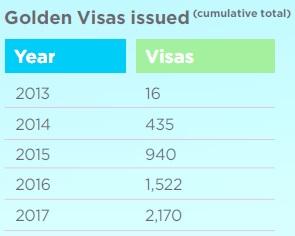 schengen greece visa