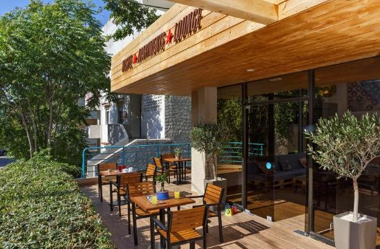 Πολλά μπράβο: 2 ελληνικά hostel στα καλύτερα στον κόσμο για το 2017! (Photos)