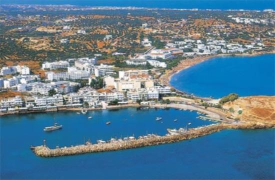 Πράσινο φως για νέα ξενοδοχεία σε Κρήτη και Νάξο