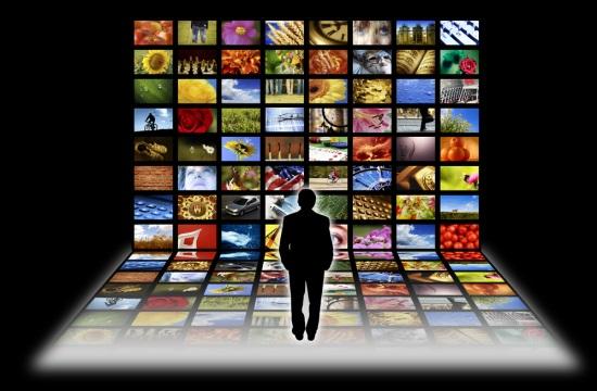Η πανδημία συνεχίζει να αυξάνει τη ζήτηση για Video Streaming