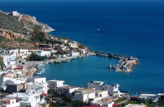 Spiegel: 7 συμβουλές για διακοπές στην Ελλάδα- ποια 7 νησιά προτείνει