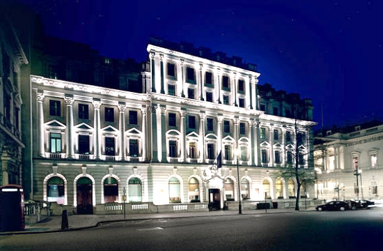 Accor: Έρχονται τα ψηφιακά κλειδιά στα ξενοδοχεία