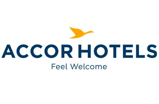 Accor: Χρονιά ραγδαίας ανάπτυξης το 2021