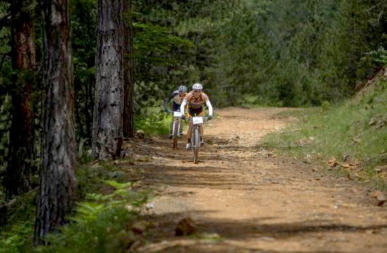 Η ΣΕΤΚΕ προωθεί τον τουρισμό εμπειρίας στα μικρά καταλύματα