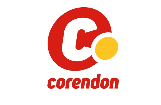 Γερμανοί δημοσιογράφοι στα Χανιά για τη νέα σύνδεση της Corendon Airlines, Νυρεμβέργη - Χανιά