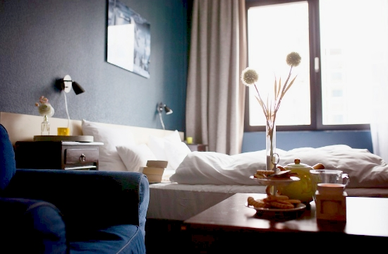 Εγκρίσεις για νέα ξενοδοχεία σε Κω και Νάξο