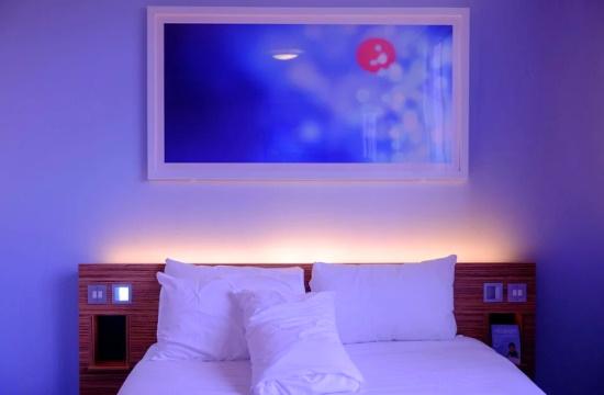 Άδειες για θεματικό ξενοδοχείο στο Ρέθυμνο και για ξενώνα στη Βόρεια Κυνουρία