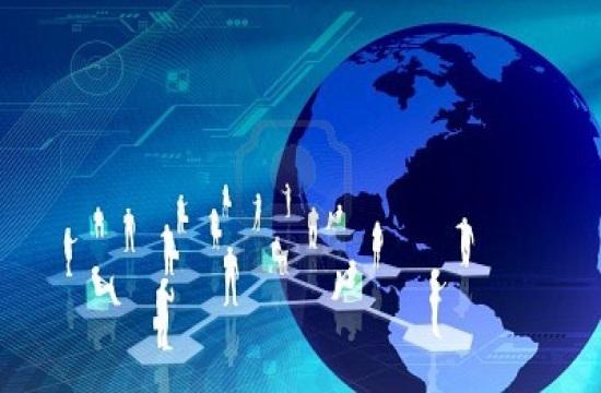 Επιτάχυνση της Τεχνητής Νοημοσύνης και της ψηφιακής μετάβασης το 2021