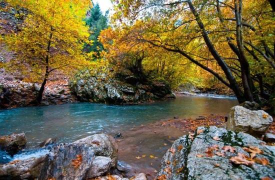 Διαγωνισμός εκμίσθωσης δημοτικού ξενώνα στο Καρπενήσι