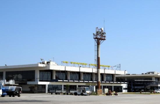 ΥΠΑ: Οδηγίες προς επιβάτες για πτήσεις στα νησιά μας