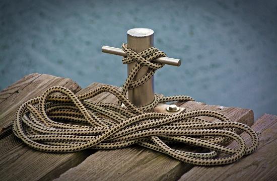 Μερικός επαναπατρισμός ναυτιλιακών εταιρειών από τη Βρετανία