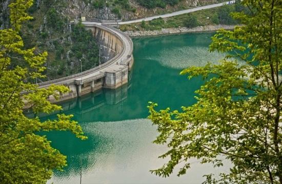 Διαγωνισμοί για την εκμίσθωση 2 ξενώνων στον Δήμο Λίμνης Πλαστήρα