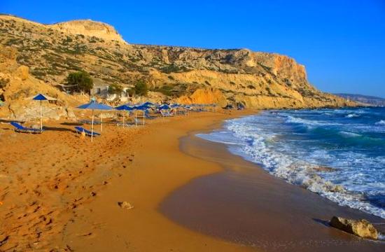 Άδειες για νέες τουριστικές κατοικίες σε Κρήτη, Κεφαλονιά και για τουριστική έπαυλη στην Κέρκυρα