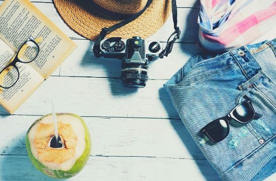 Έρευνα easyJet: Eκτόξευση της ζήτησης για ταξίδια μόλις αρθούν οι περιορισμοί