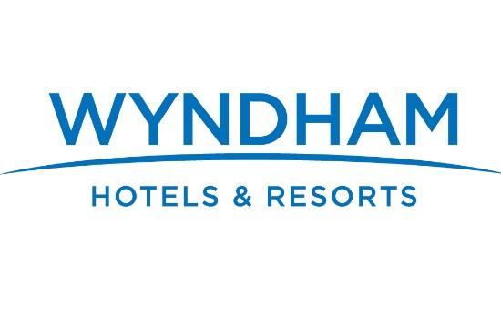 Συνεργασία Wyndham και Smy Hotels για την ανάπτυξη 20 ξενοδοχείων στην Ευρώπη