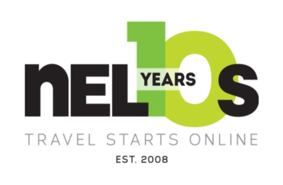 H Nelios γιορτάζει τα 10 χρόνια της