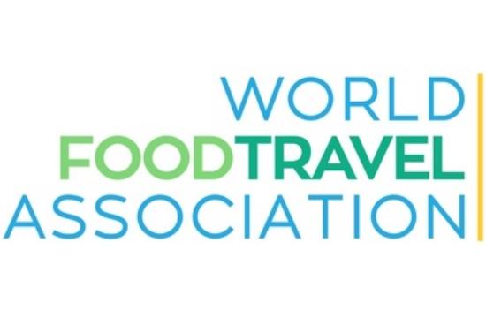 """""""Άνοιξαν"""" οι συμμετοχές στα παγκόσμια βραβεία FoodTrekking Awards"""