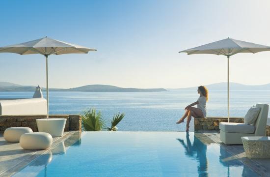 Τουρισμός: Ελκυστικές οι τιμές στα ελληνικά ξενοδοχεία και εστιατόρια για τους Γερμανούς