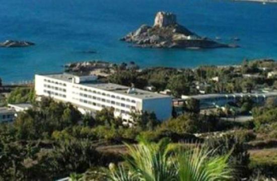 Εκδόθηκαν οι άδειες για 2 νέα ξενοδοχεία 5 αστέρων σε Κω και Σαντορίνη