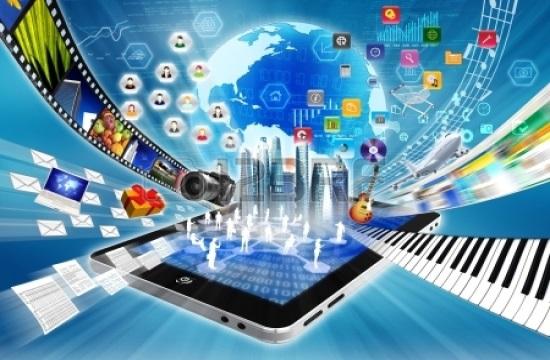 Επιδοτούμενο πρόγραμμα κατάρτισης στην τεχνολογία για 3.000 άνεργους νέους