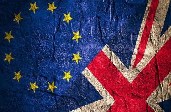 Βρετανία: Το Brexit θα ρίξει την παραγωγικότητα των επιχειρήσεων στον Τουρισμό