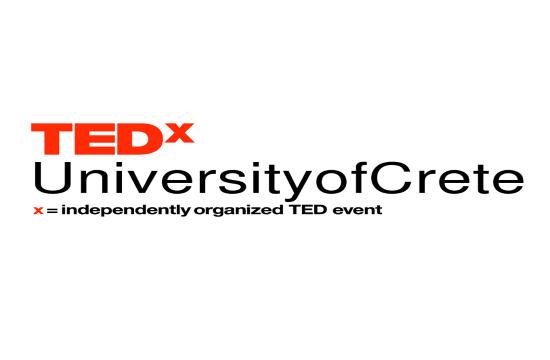 Συνέδριο στην Κρήτη για τη διάδοση καινοτόμων ιδεών