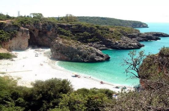 Η εντυπωσιακή παραλία Φονέας: Πώς πήρε το όνομά της