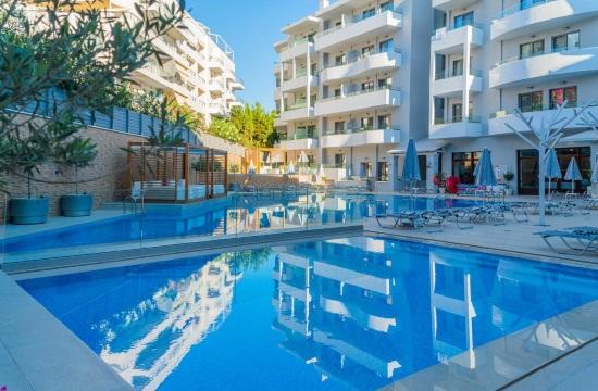 Επιχορηγήσεις για εκσυγχρονισμό ξενοδοχείων σε Ρέθυμνο και Ηράκλειο