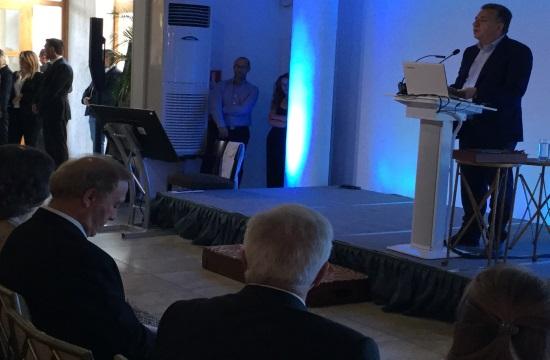 Διεθνές συνέδριο στο Ρέθυμνο: Κιβωτός γνώσης η Ελεύθερνα