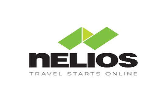 Nelios: Συνεργασία με ξενοδοχεία σε  Ισπανία και Κύπρο