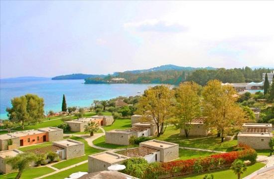 Όμιλος Sani/Ikos: Νέες μεγάλες εξαγορές ξενοδοχείων στην Κέρκυρα και Κω