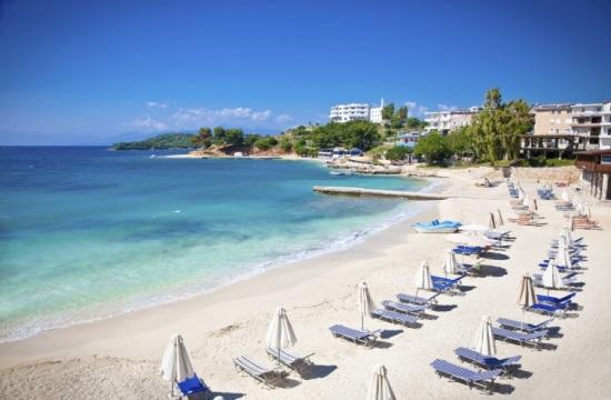 Ο τουρισμός περιπέτειας ελκύει το 50% των ταξιδιωτών
