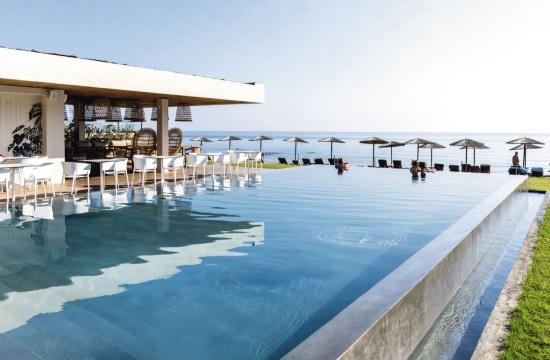 """Ημέρα Καριέρας και Σεμινάριο στον Τουρισμό από τα """"Xenos Hotels & Resorts"""""""