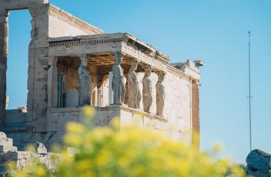 Travel Trade Athens (19 και 20 Απριλίου) με 60 εκπροσώπους ξένων τουριστικών γραφείων