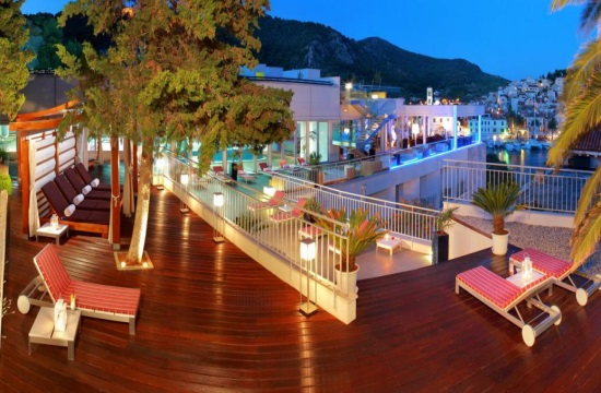 MKG Mediterranean HIT Report: Μικτή εικόνα στις επιδόσεις των ξενοδοχείων το Νοέμβριο σε 15 χώρες της Μεσογείου