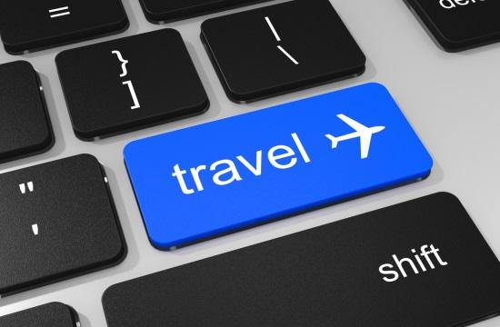 Euromonitor: Πώς η πανδημία αλλάζει τις καταναλωτικές τάσεις στα ταξίδια
