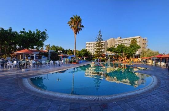 Αποφάσεις για ξενοδοχεία σε Κω και Κρήτη