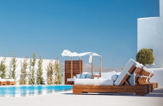23 νέα ξενοδοχεία στην Ελλάδα το 2019 από το Attica Reisen