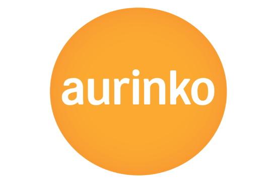 Aurinkomatkat: Ακυρώσεις και αναβολές πτήσεων για Χανιά και Ηράκλειο