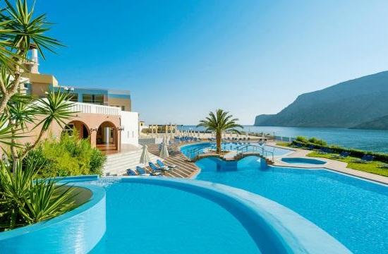 TUI: 13 νέα επώνυμα και κόνσεπτ ξενοδοχεία για οικογένειες το 2019- Τα 2 στην Ελλάδα