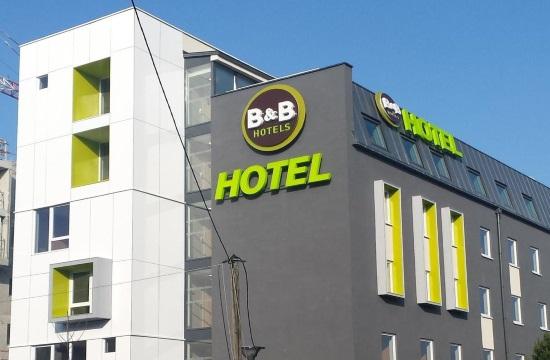 Travelocity: Αυξημένη ζήτηση το 2019 για ξενοδοχεία Bed and breakfast