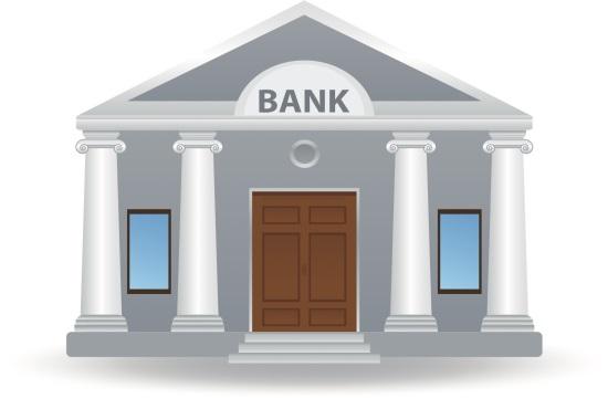 Τον Σεπτέμβριο το σ/ν για την αναπτυξιακή τράπεζα
