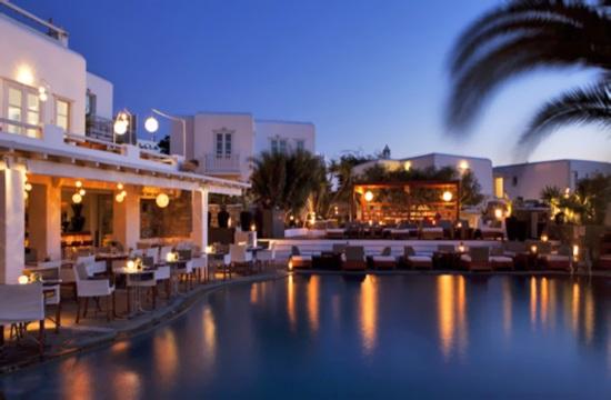 Virtuoso: Οι 5 κορυφαίες τάσεις στα ταξίδια το 2018- Τα 19 top ελληνικά ξενοδοχεία